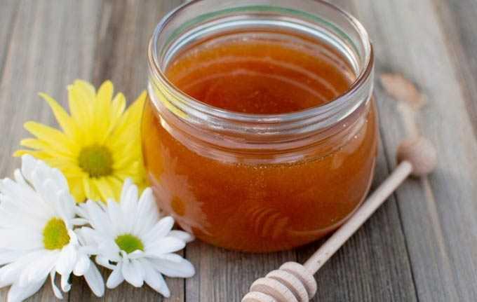 كيفية استخدام العسل مع الصفراء بشكل صحيح