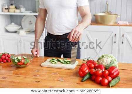Athlete's application for tomato