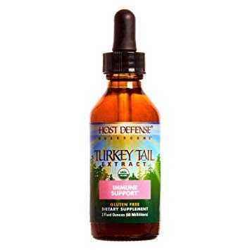 Daily turkey care