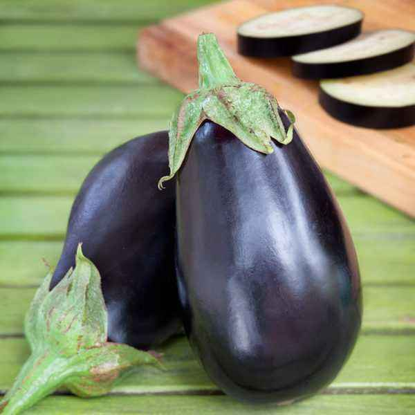 Favorable days for planting eggplant for seedlings in 2020
