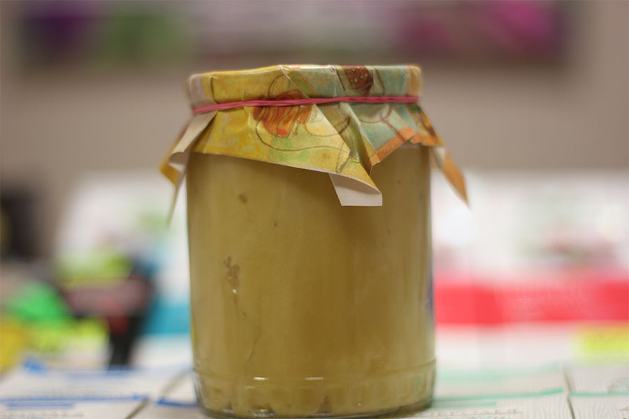 Altai honey: what happens, useful properties, how to distinguish a fake