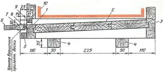 bottom drawing