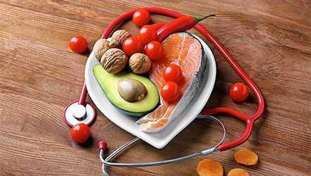 Avocado benefits, properties, calorie content, useful properties and harm