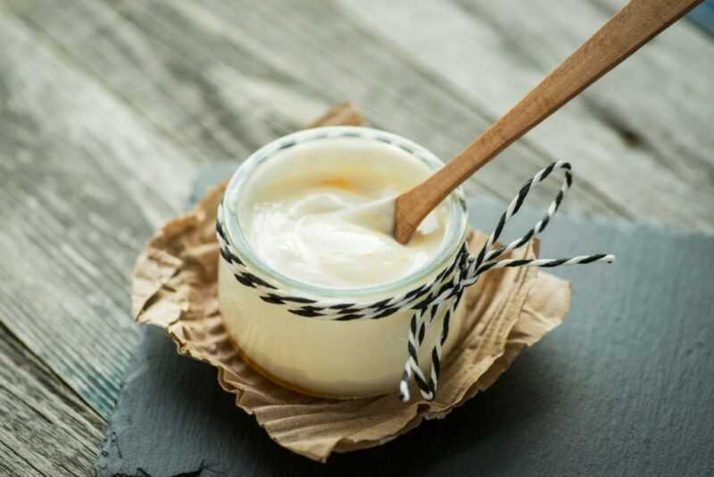 Honey is white: why is it white, what are the varieties and benefits