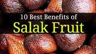 Baltic herring - snake fruit, Calories, benefits and harms, Useful properties