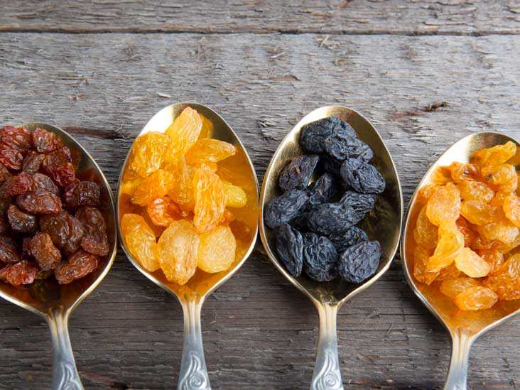 Dried dry-you, Calories, benefits and harms