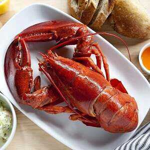 Lobster, Calories, benefits and harms, Benefits