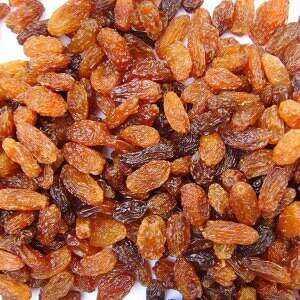 Sweeties, Calories, benefits and harms, Useful properties