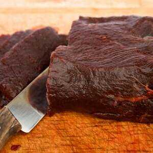 Whale meat, Calories, benefits and harms, Useful properties