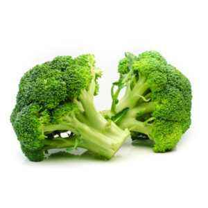 Description de chou brocoli Tonus