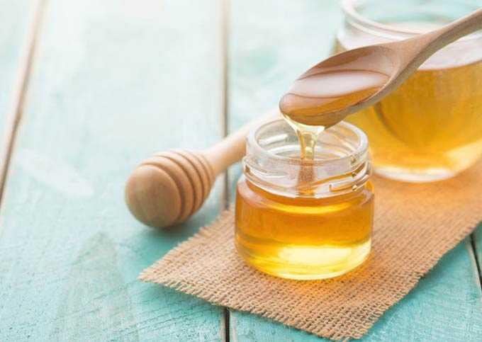 Consommer du miel pendant la grossesse