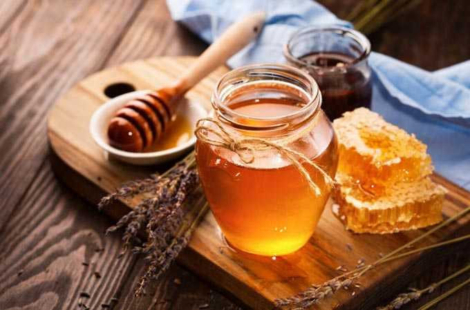 Peut-on soigner la prostatite avec du miel ?