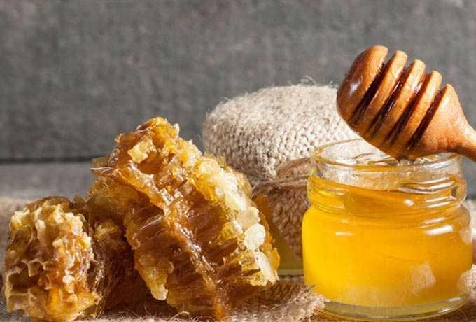 Peut-on soigner l'herpès avec du miel ?