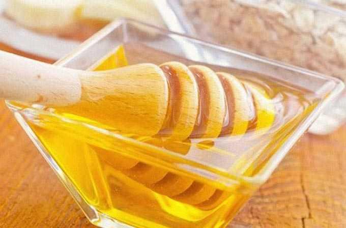 כיצד לרפא טחורים עם דבש