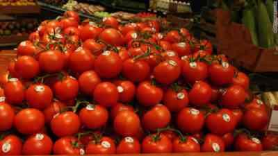 薬トマト救助者