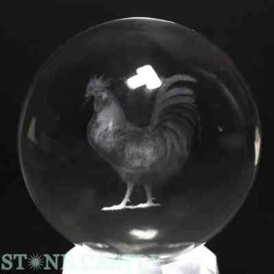 ロードナイト鶏の特徴