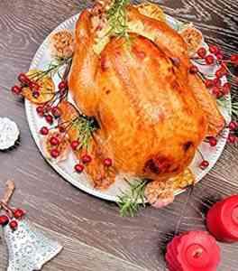 家で肉用の七面鳥を育てる原則