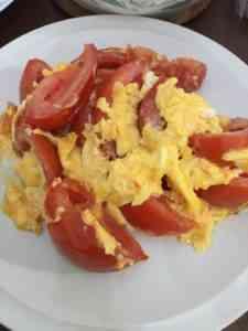 トマト黄金の卵の説明