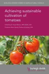 トマト品種シベリア切り札の特徴