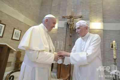 トマト枢機卿の説明