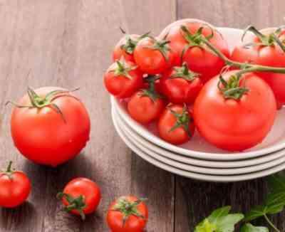 なぜトマトは腐るのですか
