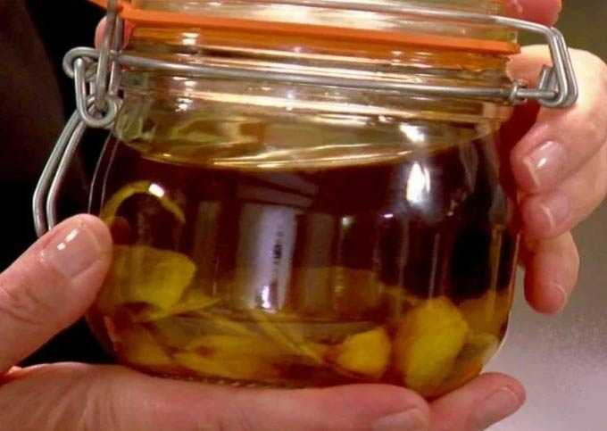 アルタイハニー-ミツバチ製品の特徴