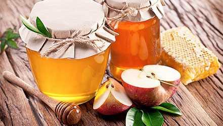 リンゴ、カロリー、利点と害、有用な特性
