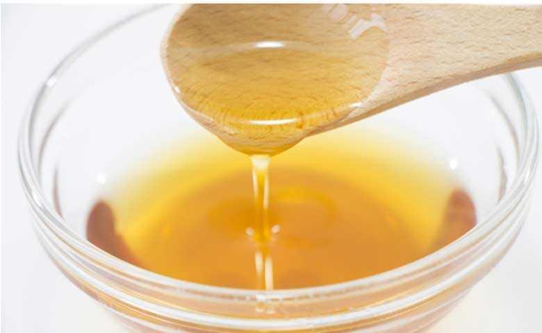 ごま油, カロリー, 利点と害, 有用な特性