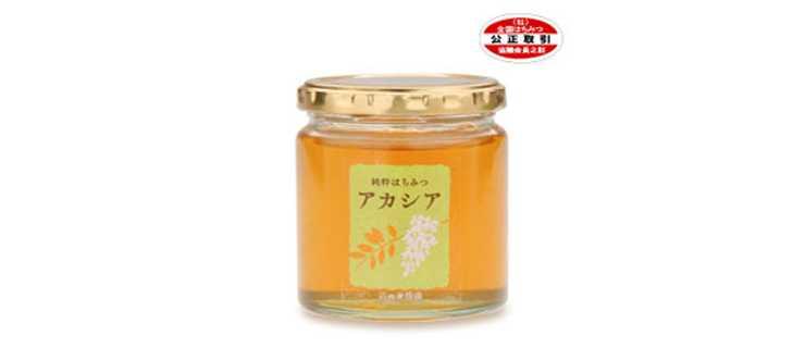 アカシアの蜂蜜:それがどのように見えるか、有用な特性と禁忌