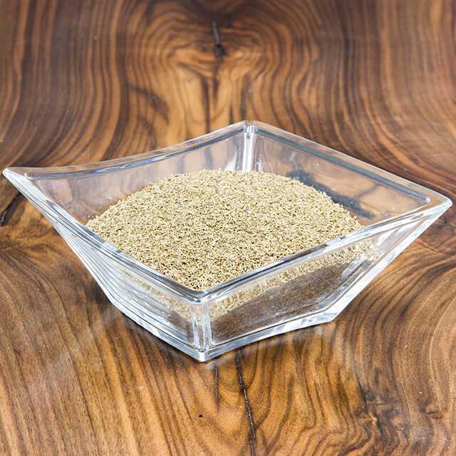 アヴランの利点、特性、カロリー含有量、有用な特性および害