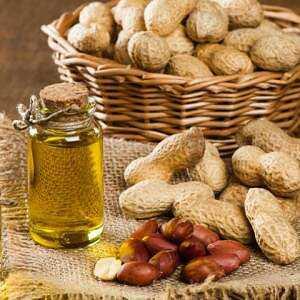 マシュマロの利点、特性、カロリー含有量、有用な特性と害