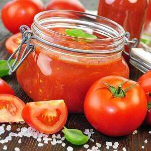 ミニトマト、カロリー、メリットと害、便利なプロパティ