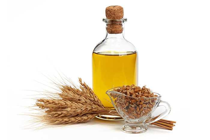 小麦胚芽油, カロリー, 利点と害, 有用な特性
