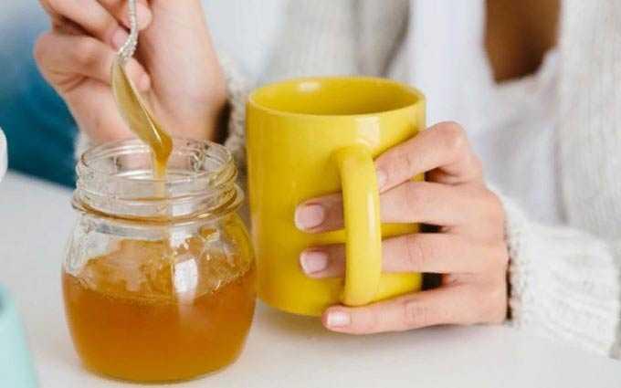 Cechy leczenia zapalenia żołądka przy użyciu naturalnego miodu