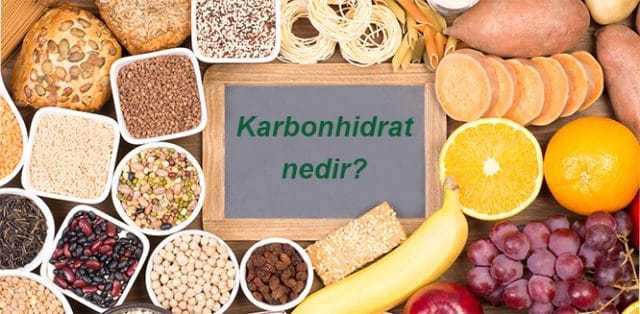 Yağ, Kaloriler, faydalar ve zararlar, Faydalı özellikler