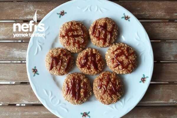 Zencefilli kurabiye, Kaloriler, faydalar ve zararlar, Faydalı özellikler